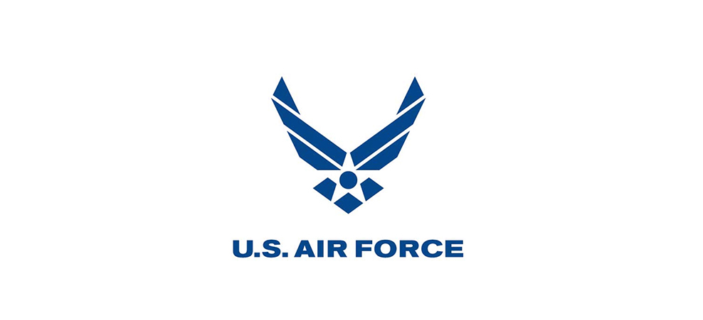 Air Force Base Security