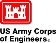 Army Base Security